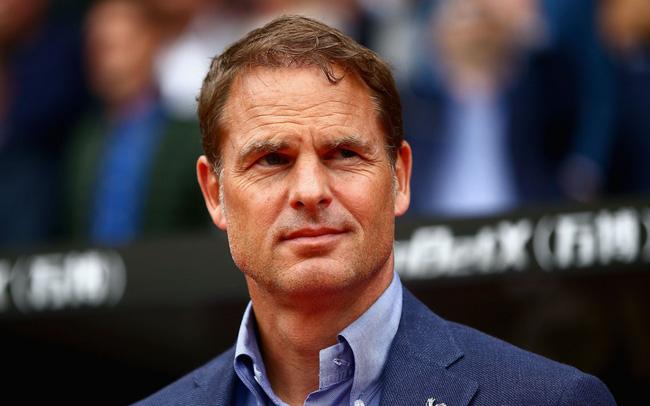 Mất Van Dijk là tổn thất cực lớn với Hà Lan ở EURO.