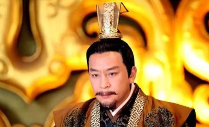 Cái kết bi thảm của An Lạc công chúa – vị công chúa thời Đường bị tham vọng quyền lực làm mờ mắt - Ảnh 1.