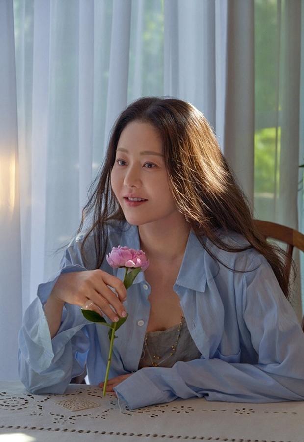 Bi kịch hôn nhân khi lấy chồng giàu của Á hậu nổi tiếng nhất Hàn Quốc - Ảnh 8.