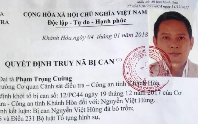Truy tố chủ dự án Ocean View Nha Trang tội lừa đảo - Ảnh 2.