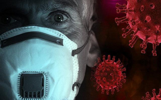 9000 người Ukraine sẽ được kiểm tra kháng thể với Covid-19 miễn phí để tìm ra loại vắc-xin hiệu quả nhất hiện nay