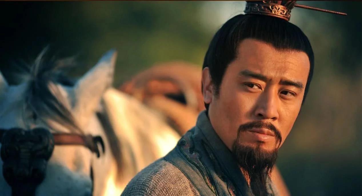 Trước khi chết, Hoàng Trung nói 8 chữ gì khiến Lưu Bị nổi giận? - Ảnh 1.