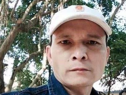Nghi phạm cướp đâm tài xế taxi ở Hà Nội vừa bị bắt là kẻ trốn truy nã tội giết người ở Thanh Hóa - Ảnh 1.