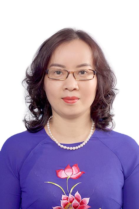 Muốn xây dựng Bắc Ninh thành trung tâm nông nghiệp công nghệ cao  - Ảnh 1.