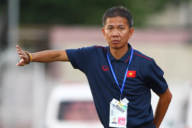 """3 ứng viên """"số má"""" thay HLV Nguyễn Huy Hoàng dẫn dắt SLNA - Ảnh 4."""