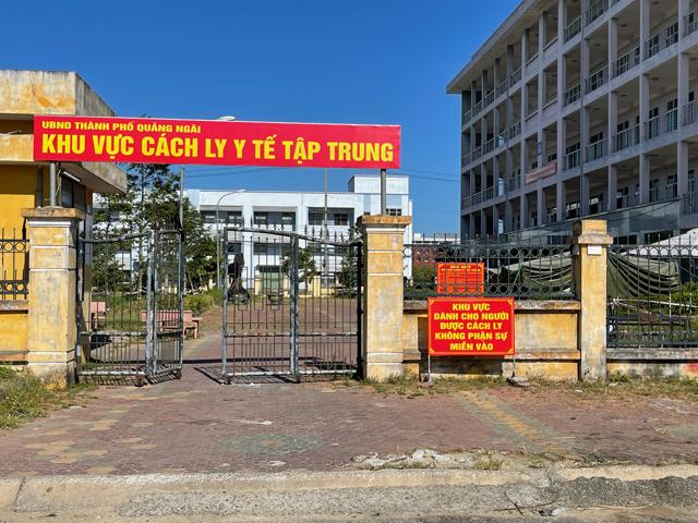 """Quảng Ngãi: """"Lọt lưới"""" F1 trong lớp tập huấn do VNPost Quảng Ngãi tổ chức  - Ảnh 5."""