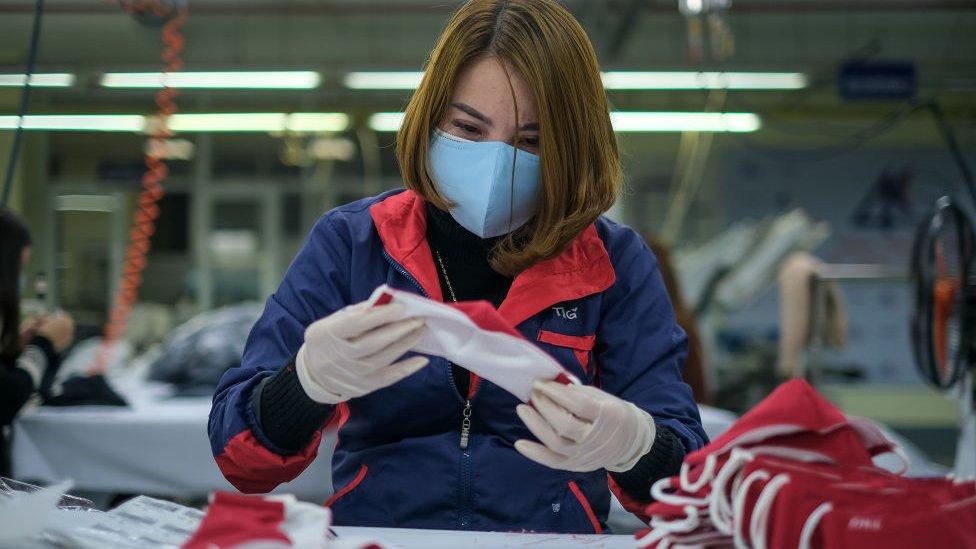 4 trên 6 nền kinh tế lớn ASEAN tăng trưởng âm trong quý I, Việt Nam và Singapore là ngoại lệ - Ảnh 1.