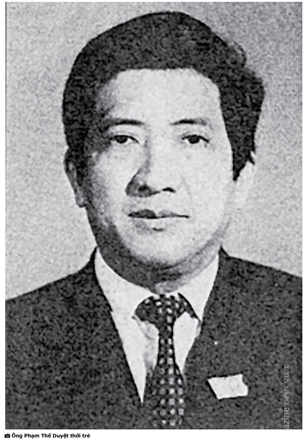Ông Phạm Thế Duyệt: Không giải quyết công việc theo kiểu đối đầu với dân (Kỳ 1) - Ảnh 21.