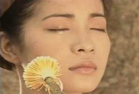 Chân dung người phụ nữ khiến Võ Hoài Nam từ bỏ màn ảnh, chuyên tâm làm chồng, làm cha - Ảnh 4.