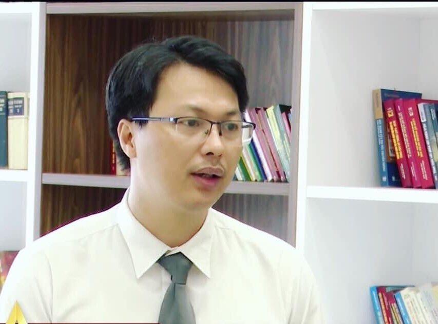 Đối  tượng  dùng dao đâm lái xe taxi ở Hà Nội có thể phải đối mặt với hình  phạt nào? - Ảnh 3.
