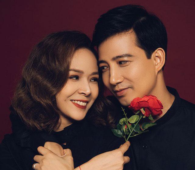 """Nữ diễn viên """"đanh đá nhất màn ảnh Việt"""" tiết lộ """"điểm yếu"""" trên cơ thể - Ảnh 5."""