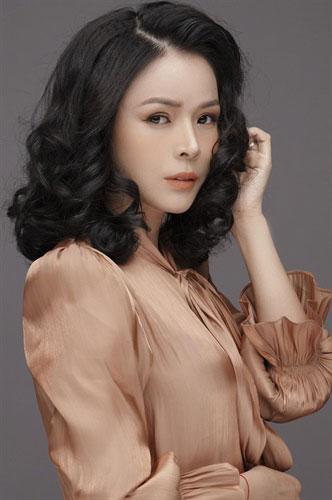 """Nữ diễn viên """"đanh đá nhất màn ảnh Việt"""" tiết lộ """"điểm yếu"""" trên cơ thể - Ảnh 1."""