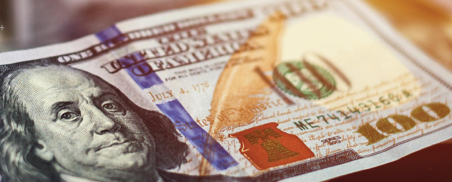Bloomberg: kinh tế toàn cầu đột ngột chững lại và bóng ma lạm phát - Ảnh 5.