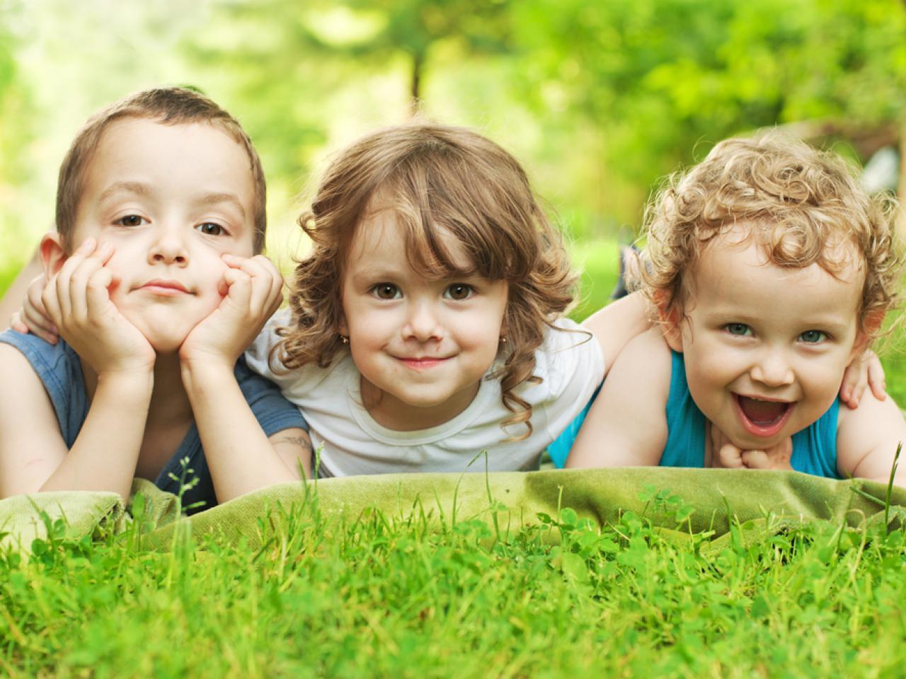 6 nguyên tắc dạy trẻ thông minh từ chuyên gia Harvard - Ảnh 6.