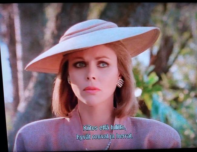 """Người đẹp nổi tiếng nhất trong """"Trở về Eden"""" giờ ra sao? - Ảnh 2."""