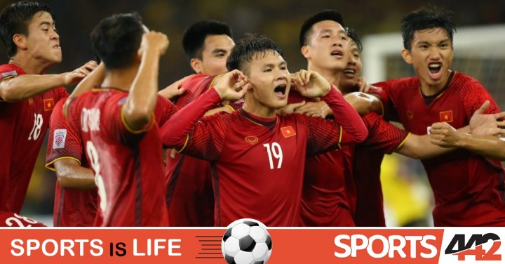 Người hâm mộ nhận tin cực vui về ĐT Việt Nam tại vòng loại World Cup 2022 - Ảnh 2.