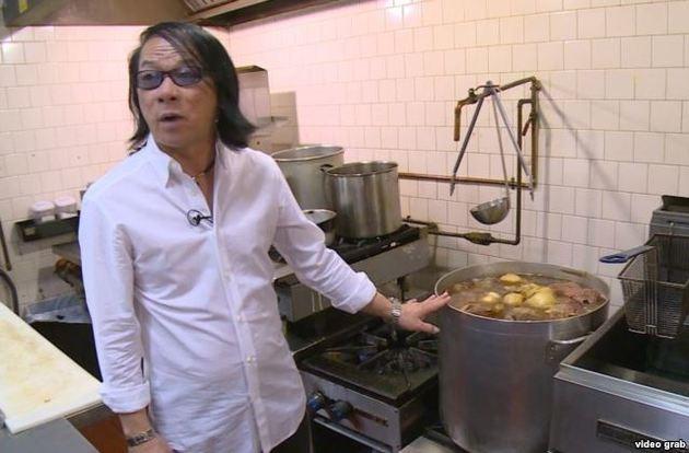 Phở Việt Nam sẽ trở thành Pizza hoặc Sushi tiếp theo ở Mỹ? - Ảnh 2.
