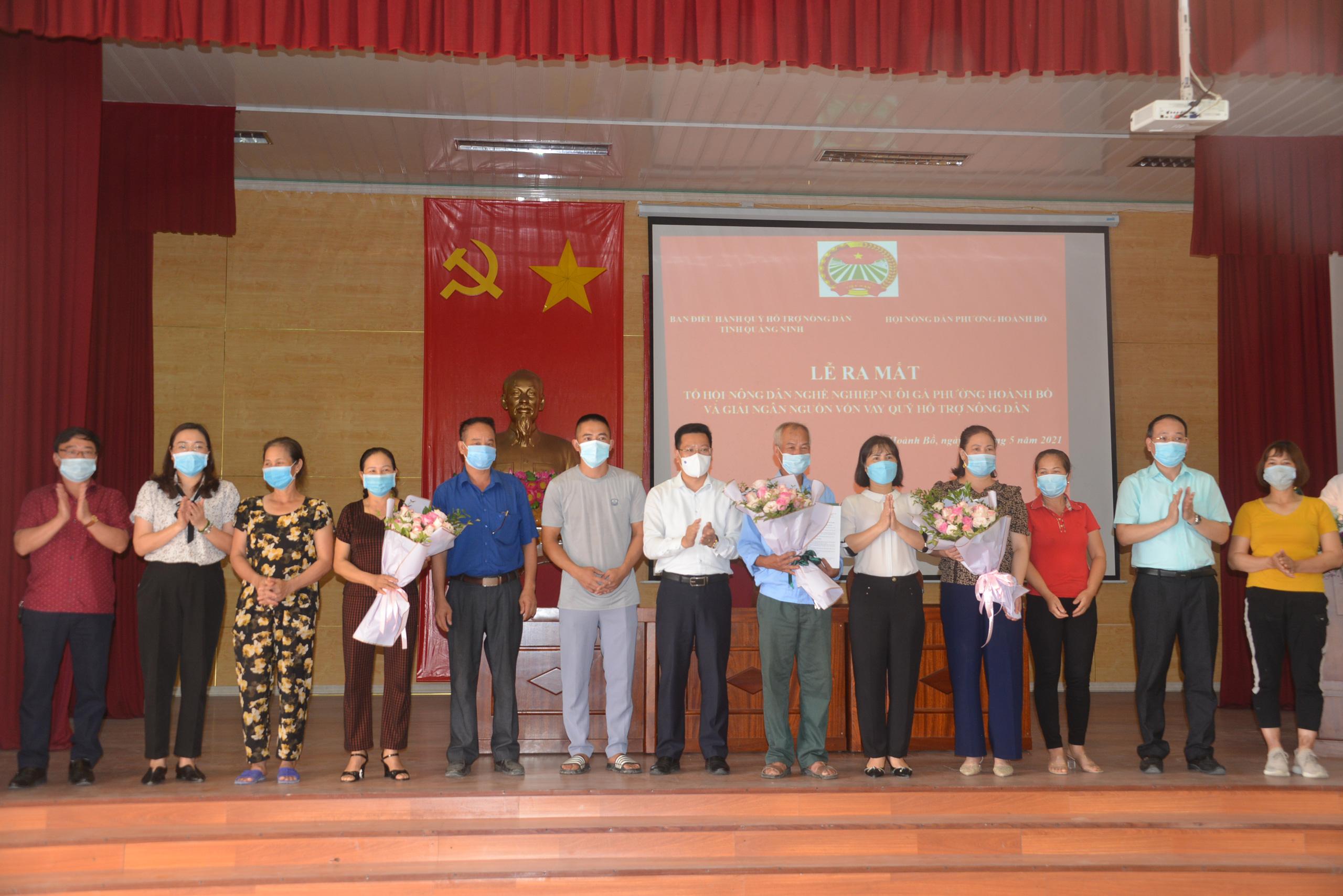 Chuyện bầu cử ở Quảng Ninh: Khi tiếng nói của người nông dân ngày càng mạnh mẽ - Ảnh 5.