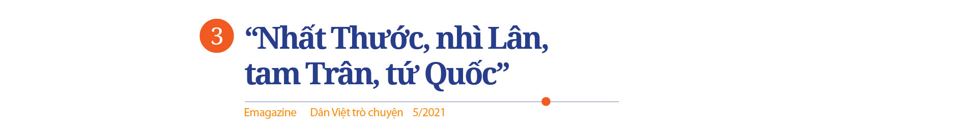 Ông Dương Trung Quốc chia sẻ những chuyện ít người biết sau 20 năm gắn bó nghị trường - Ảnh 5.