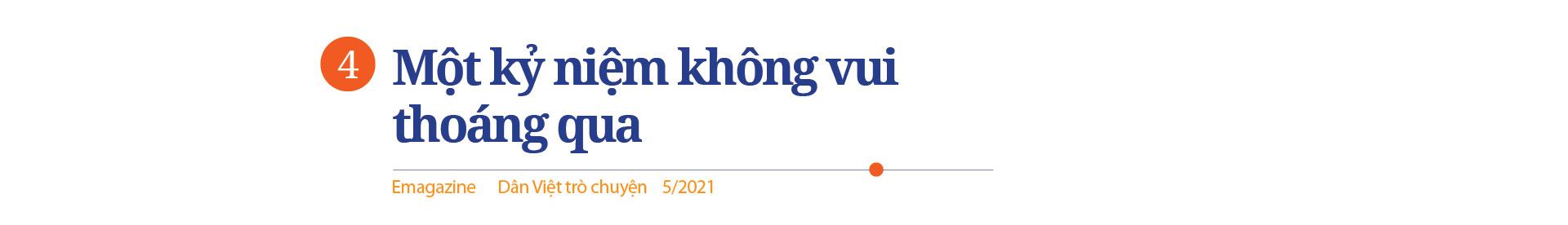 Ông Dương Trung Quốc chia sẻ những chuyện ít người biết sau 20 năm gắn bó nghị trường - Ảnh 7.