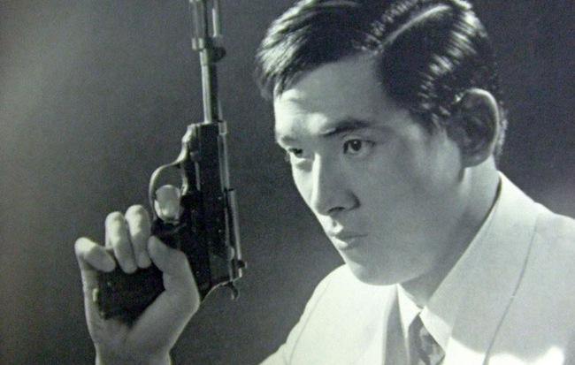 Ông trùm võ thuật mà cả Thành Long, Hồng Kim Bảo đều sợ là ai? - Ảnh 3.