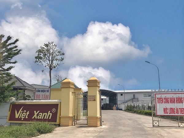 Yên Khánh và mục tiêu huyện nông thôn mới kiểu mẫu - Ảnh 10.