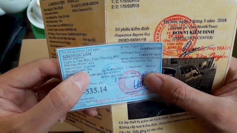 Kinh nghiệm vàng khi mua ô tô cũ ở Việt Nam - Ảnh 2.