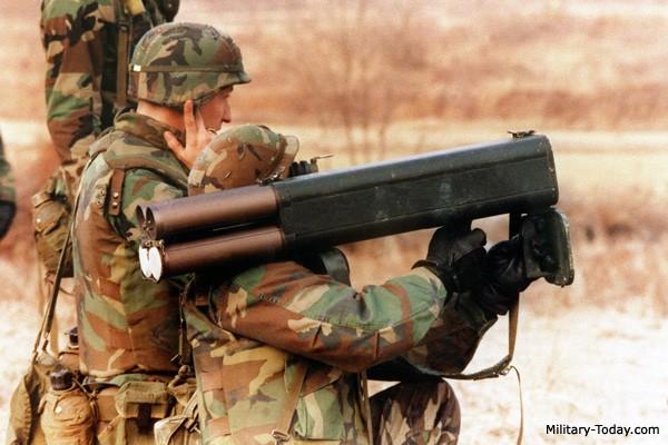 """Sự """"bất lực"""" của súng chống tăng M72 Mỹ ở chiến trường Việt Nam - Ảnh 11."""