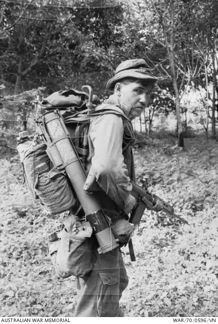 """Sự """"bất lực"""" của súng chống tăng M72 Mỹ ở chiến trường Việt Nam - Ảnh 4."""