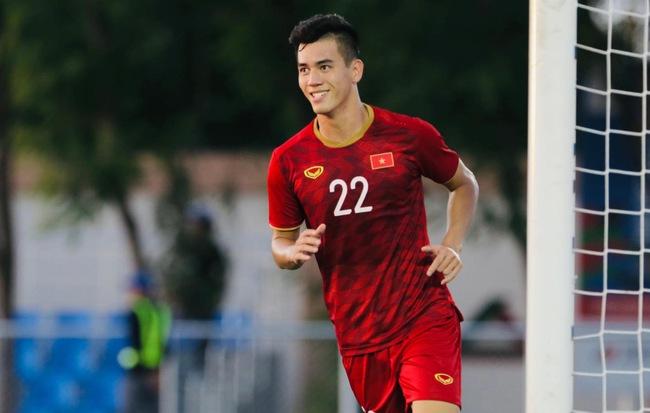 Bất ngờ với ngôi sao được AFC đánh giá cao nhất ở ĐT Việt Nam - Ảnh 1.