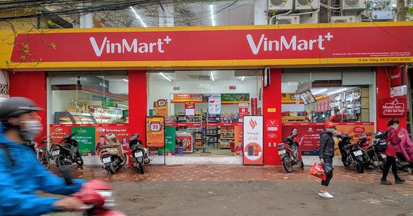 Người tiêu dùng mua rau củ, thịt cá online, đại gia bán lẻ vào cuộc chiến mới - Ảnh 2.