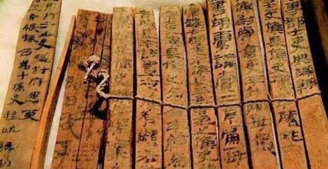 Tần Vương giết sạch người xây mộ để giữ bí mật, vì sao 100 năm sau Tư Mã Thiên vẫn biết? - Ảnh 2.