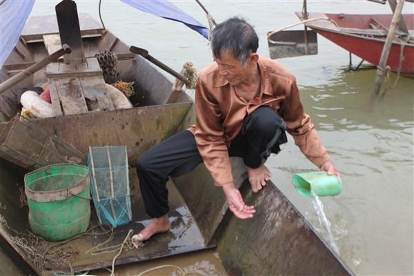 """Hồi sinh Văn Lang đệ nhất ngư - """"thần ngư"""" trên đỉnh Ái Au - Ảnh 2."""