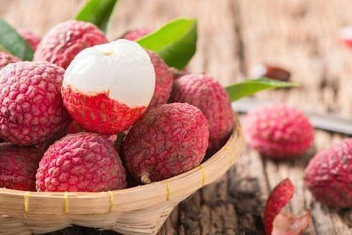Thời điểm không nên ăn quả vải, tránh gây hại sức khỏe  - Ảnh 9.