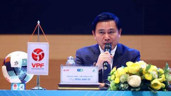 Futsal Việt Nam: Từ đội bóng công ty tới 2 lần dự World Cup - Ảnh 4.