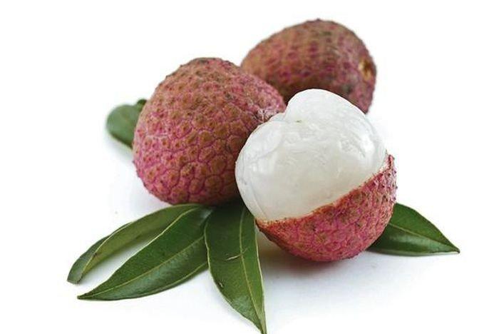 Thời điểm không nên ăn quả vải, tránh gây hại sức khỏe  - Ảnh 10.