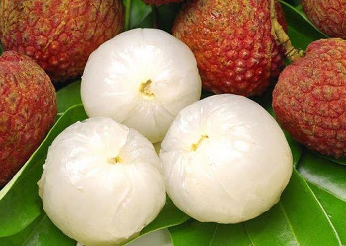 Thời điểm không nên ăn quả vải, tránh gây hại sức khỏe  - Ảnh 6.