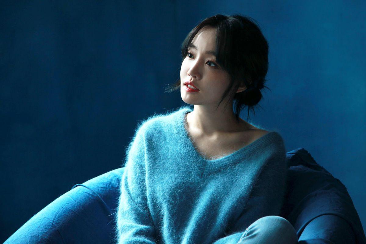 Nhiều công ty Trung Quốc vi phạm bản quyền nhạc Hàn Quốc - Ảnh 3.
