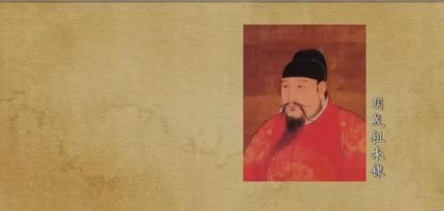 Bí ẩn hoàng đế 'bá đạo' nhất lịch sử: Trừng phạt 2800 cung nữ chỉ vì 'sủng ái' một người đàn bà - Ảnh 1.