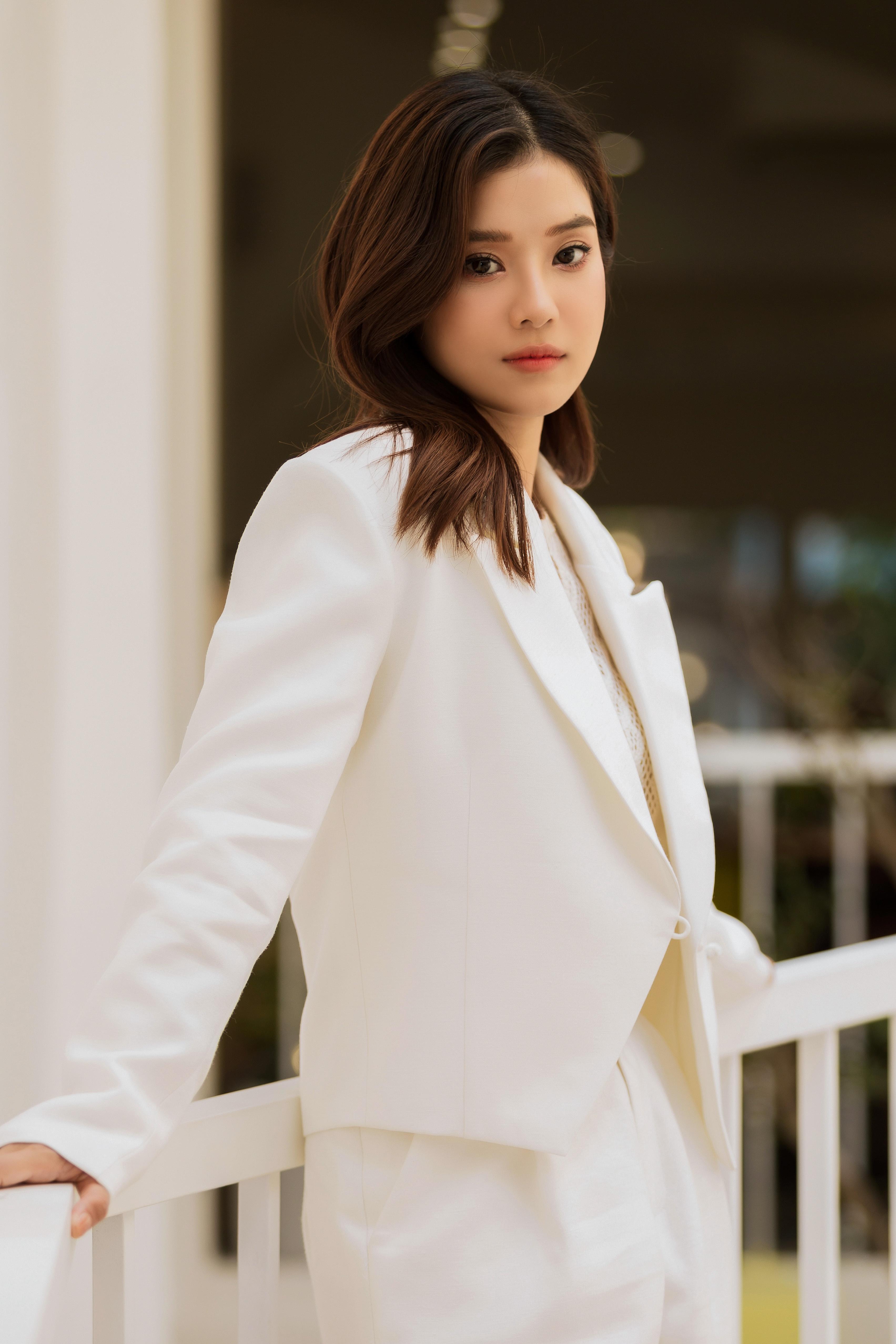 Hoang Yen Chibi anh 5