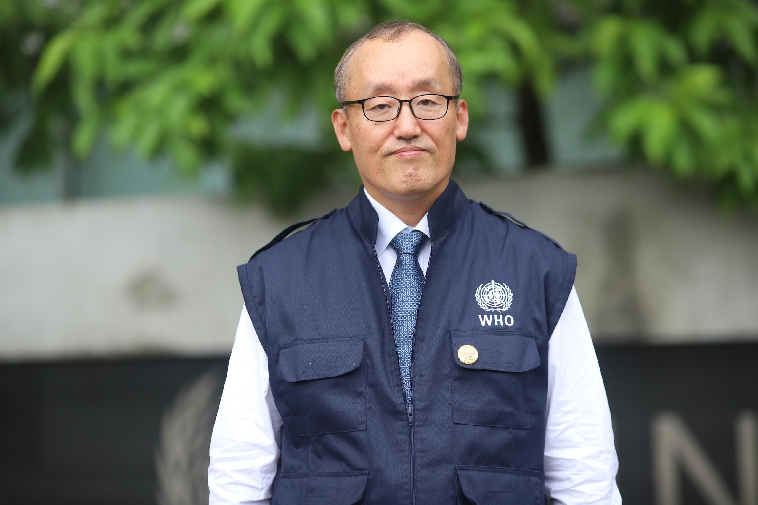 Dự kiến Việt Nam sẽ áp dụng công nghệ của Pfizer để sản xuất vaccine Covid-19 trên quy mô lớn - Ảnh 2.