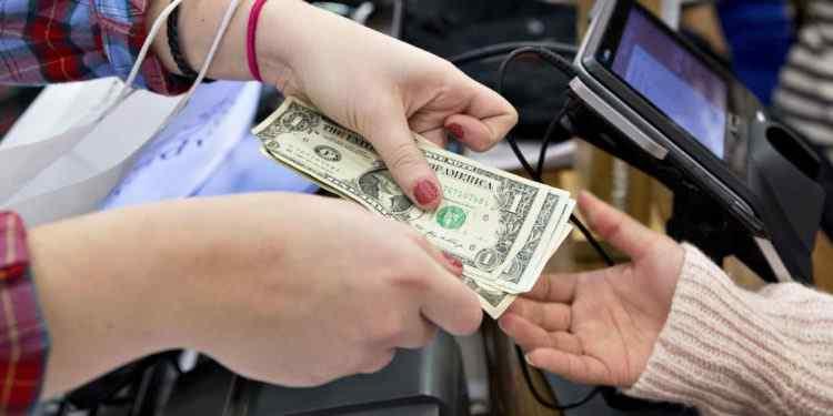 Thêm một thước đo lạm phát tại Mỹ tăng vọt, liệu Fed còn giữ chính sách tiền tệ lỏng lẻo? - Ảnh 1.
