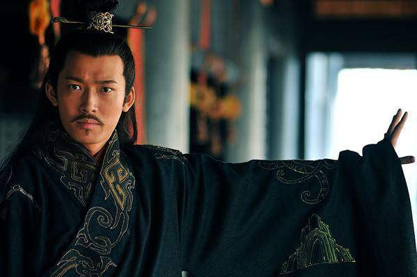 Nếu năm xưa không phát động trận Di Lăng, liệu Lưu Bị có thể bảo toàn được lực lượng và thống nhất thiên hạ? - Ảnh 2.