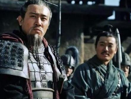 Nếu năm xưa không phát động trận Di Lăng, liệu Lưu Bị có thể bảo toàn được lực lượng và thống nhất thiên hạ? - Ảnh 1.