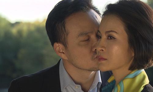 Loạt vai diễn để đời của diễn viên Chi Bảo trước khi giải nghệ? - Ảnh 9.