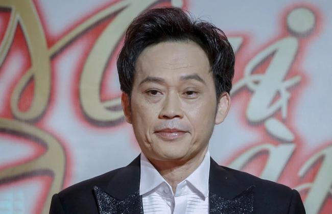 Bộ VHTT&DL nói gì trước đề nghị tước danh hiệu Nghệ sĩ Ưu tú của Hoài Linh? - Ảnh 2.