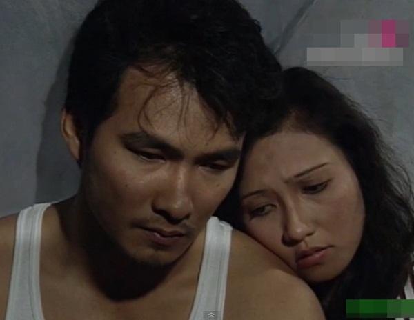 Loạt vai diễn để đời của diễn viên Chi Bảo trước khi giải nghệ? - Ảnh 3.