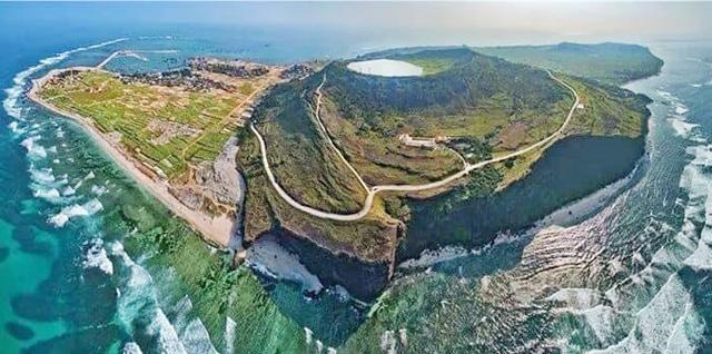 Quảng Ngãi: Huyện xin lấn biển lấy đất cấp cho dân làm nơi ở  - Ảnh 6.