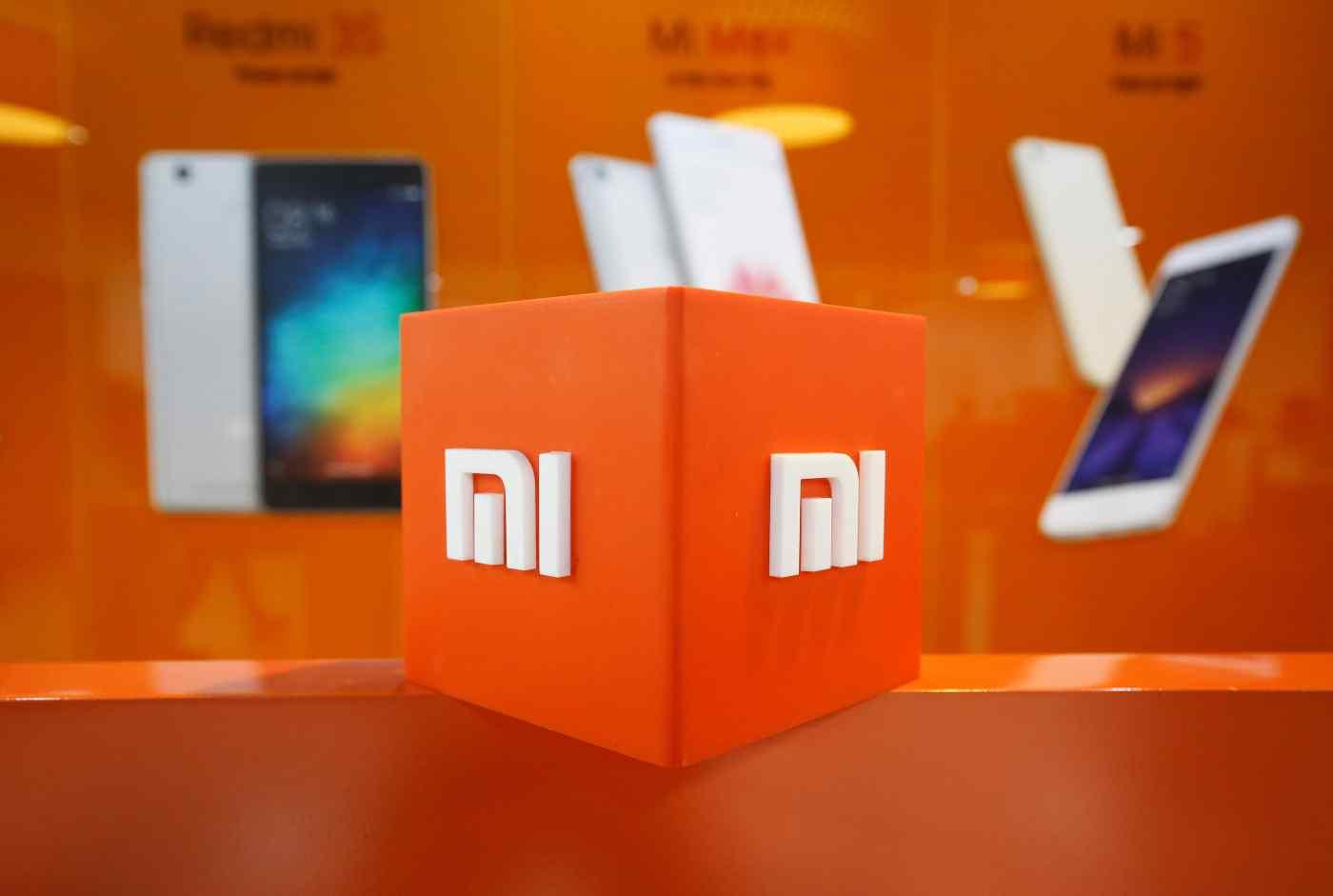 Xiaomi báo cáo lợi nhuận tăng đột biến, một phần nhờ thế chỗ Huawei - Ảnh 1.