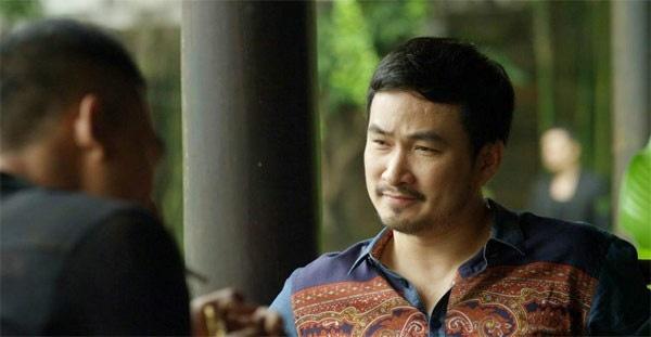 Loạt vai diễn để đời của diễn viên Chi Bảo trước khi giải nghệ? - Ảnh 8.